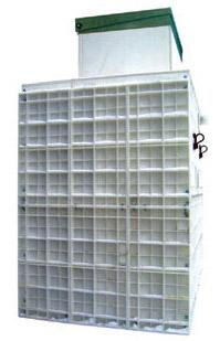 Юбас схема установки